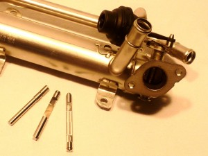 Automotorentechnik-detail